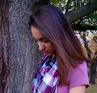 Kalina Popova - wanderlustvita.com