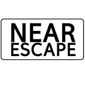 Near Escape Unlimited Ammo MOD APK