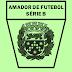#Rodada2 – Jogos deste domingo da Série B do Campeonato Amador de Itupeva
