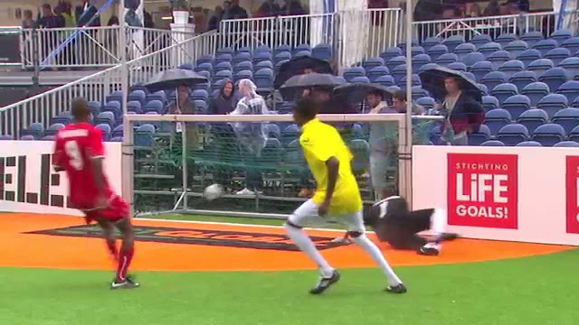 Soi kèo Namibia vs Zimbabwe, 21h00 ngày 11-11