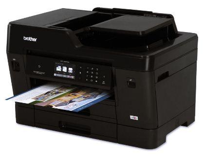 Brother Printers Driver Mac