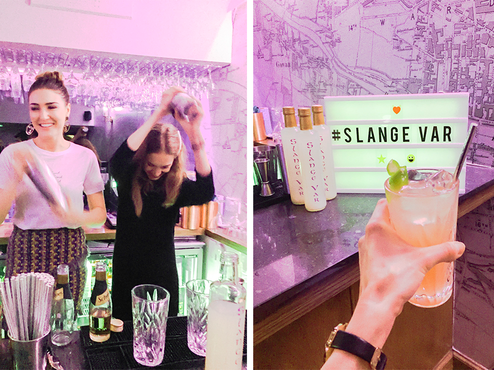 slange-var-influencer-event-glasgow