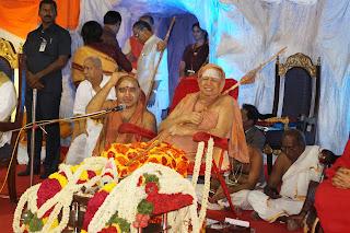 Jeyendrar Dharshan 84