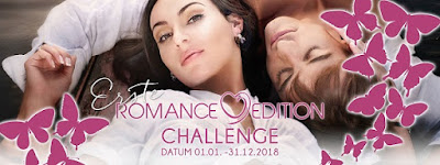 https://manjasbuchregal.de/erste-romance-edition-challenge/
