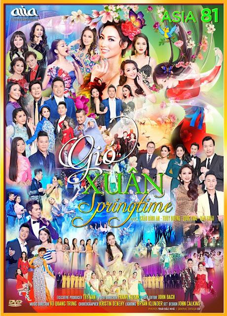 ASIA_81_DVD_cover_1024x1024.jpg