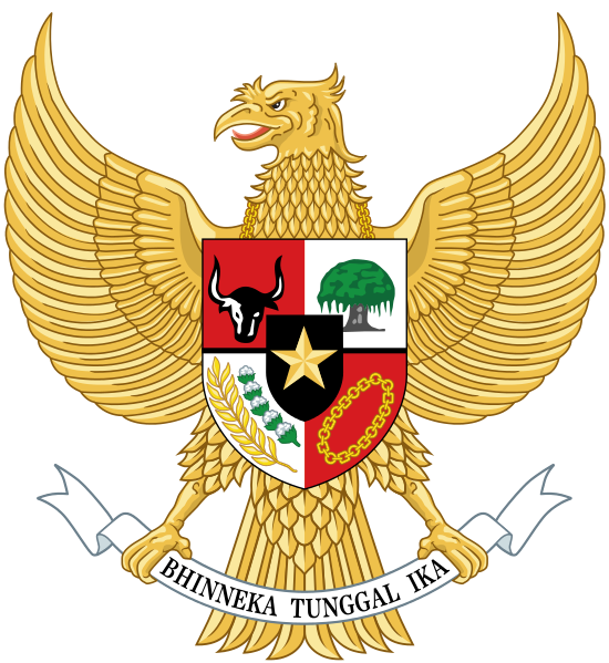Bendera Negara Asean Beserta Lambang Dan Nama Negaranya Thebellebrigade Com