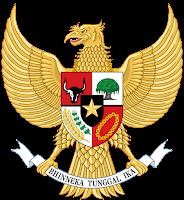 Lambang Indonesia