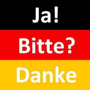Exámenes alemán EOI resueltos