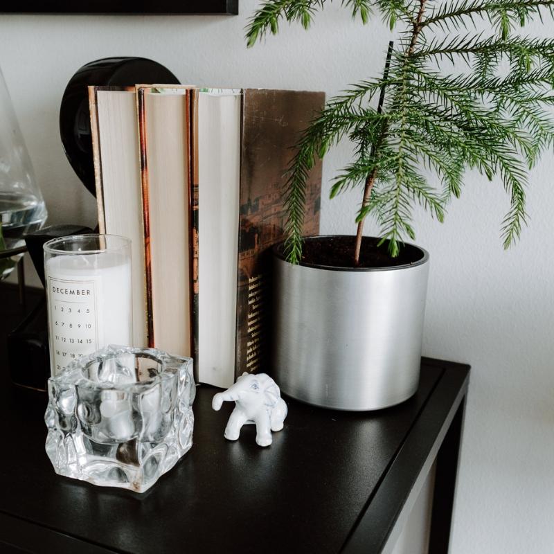 joulukalenteri, @bigmamashomeblog, joulu,