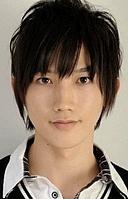 Hirose Daisuke
