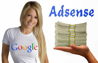 Google Adsense High Paying Keywords 2017