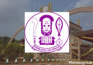 UNIBEN Part-Time Admission 2018/2019   See the requirements and How to Apply