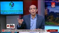 برنامج خط احمرحلقة الخميس 30-3-2017 مع محمد موسي