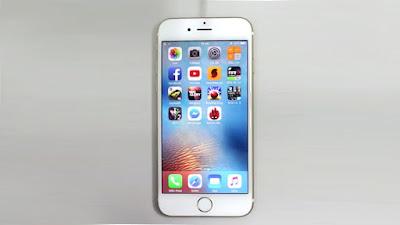 Cách dùng Sim ghép iphone 6