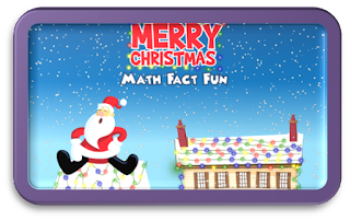 http://media.abcya.com/games/christmas_lights_holiday_game_for_kids/flash/christmas_lights_holiday_game_for_kids.swf