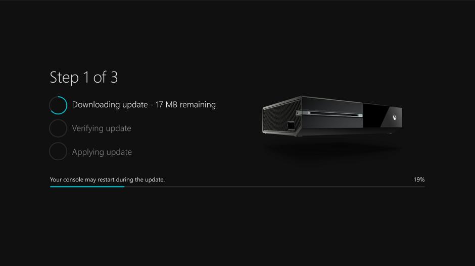 Supporto-mouse-tastiera-Xbox-One