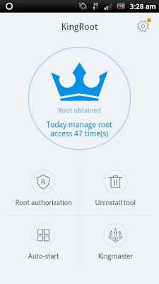cara root android lollipop tanpa pc, rooting android lollipop tanpa komputer, kingroot for lollipop, root lollipop, framaroot lollipop, android lollipop tidak bisa di root, cara ampuh root android lollipop, how to root android lollipop without pc, download kingroot 5.1.1 apk, root lollipop 5.1.1 tanpa pc, root android lollipop, cara root android lollipop dengan pc, kingroot for lollipop, sarewelah.blogspot.com