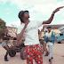 VIDEO | Genius Ft. Dogo Janja - YANGU ROHO | download mp4