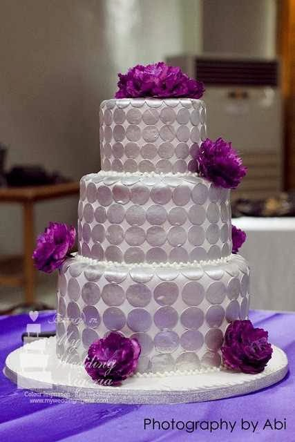 wedding cake stand in nigeria weddingsbymelb white wedding cakes for the 25636