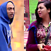 Bigg Boss 11: This Person Will enter in Bigg House As Wild card Entry !!