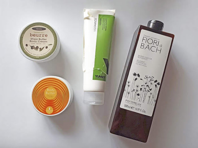cosmeticos-terminados-le-beurre-shop-yunsey-phytorelax-bioturm
