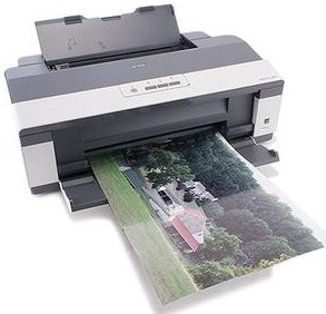 Epson WorkForce 1100 Driver Download For Windows XP/ Vista/ Windows 7/ Win 8/ 8.1/ Win 10 (32bit - 64bit), Mac OS and Linux.