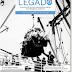 AGN - Revista Legado N° 10