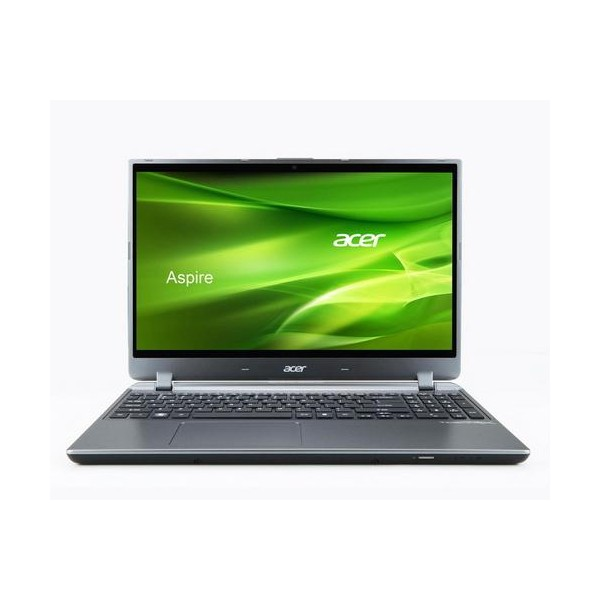Acer Aspire M5-481G Synaptics Touchpad Windows 8 X64