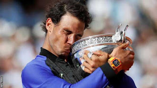 french-open-rafael-nadal-beats-stan-wawrinka-to-win-the-tournament-for-a-10th-time
