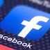 Facebook litefacebook Lite