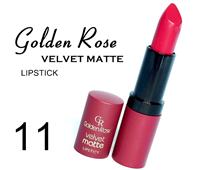 http://natalia-lily.blogspot.com/2014/02/golden-rose-velvet-matte-lipstick-nr-11.html
