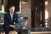 The Last Tycoon Series Matt Bomer Image 2 (26)