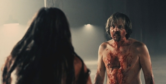Breaking Blockbusters: A Serbian Film – Not your typical movie scene