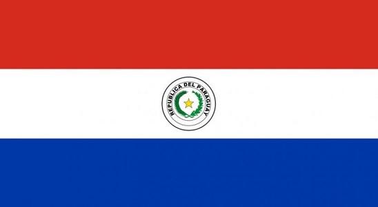 Paraguay Nasıl Bir Ülke?