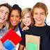 A Educação Cristã, os adolescentes e os jovens