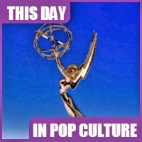 The first Emmy Awards was held on January 25, 1949