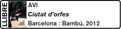 http://serpentdellibres.blogspot.com.es/2017/02/ciutat-dorfes.html