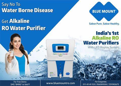 """<a href = """"http://www.bluemountro.com/""""><water purifier</a>"""
