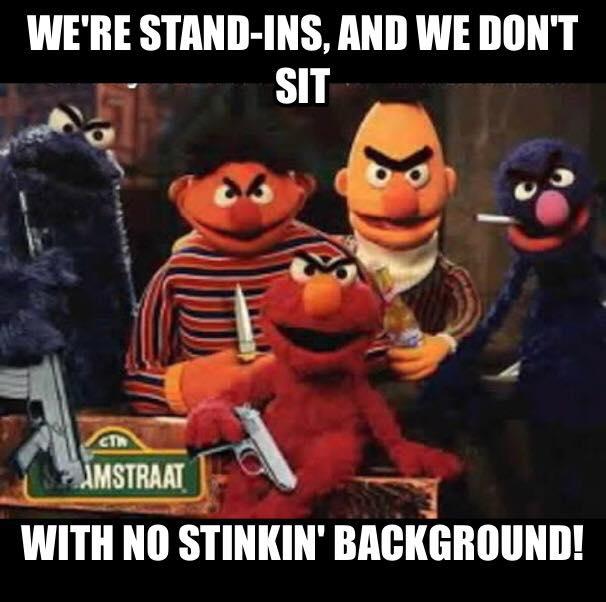 sitting ducks movie