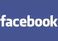 facebook para musicos