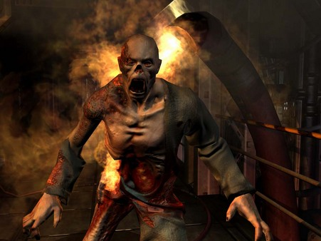 Doom 3 Download Full