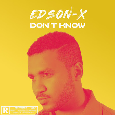 Edson-X