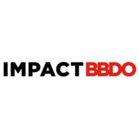 IMPACT BBDO Internship (AED 1,500), Dubai, UAE