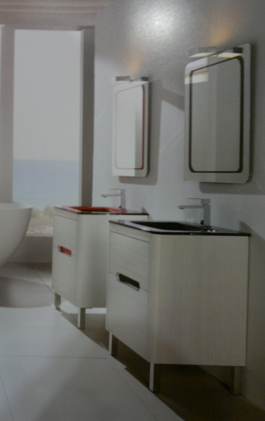 Mueble Muebles De Ba O Ordo Ez Catalogo Galer A De Fotos De  # Muebles Ordonez