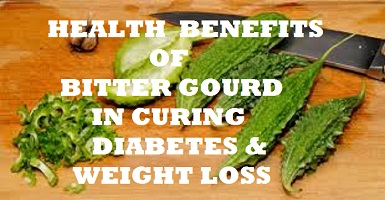 bitter-gourd-juice-health-benefits