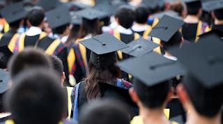 9 Cara Ini Bisa Membantumu Cepat Lulus Kuliah