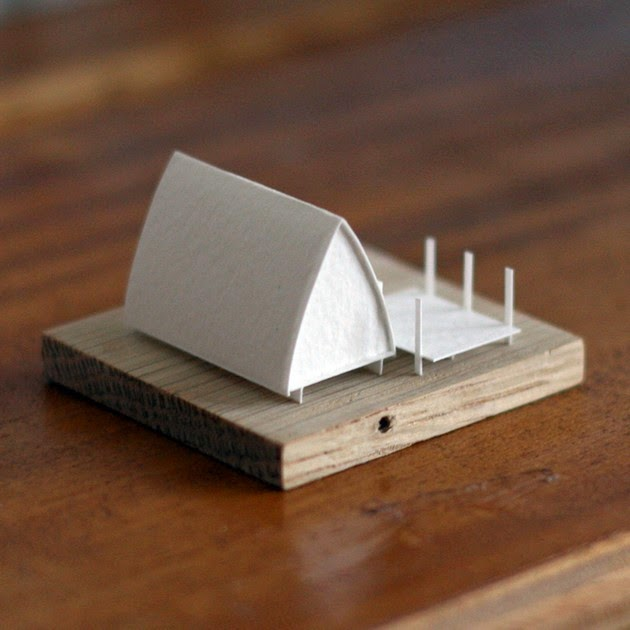 beautiful-miniature-world-crafted-from-paper-by-charles-young-2