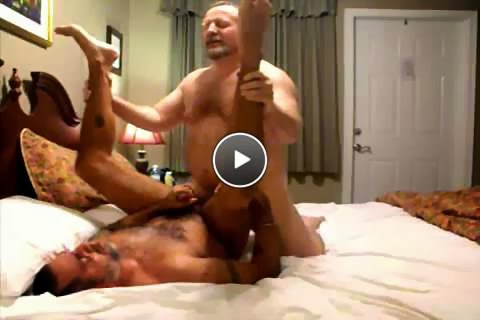 Latina pussy mobile video
