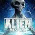 Alien Messiah (2019)