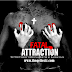 FATAL ATTRACTION: DOWNLOAD & ENJOY!